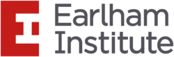 Earlham Institute
